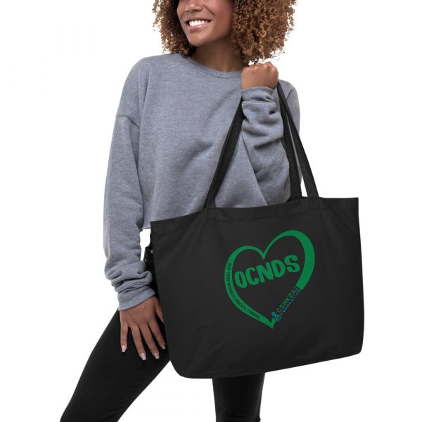 All Heart Tote